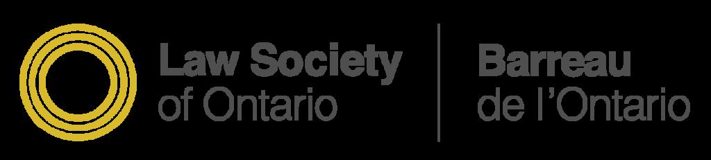 law-society